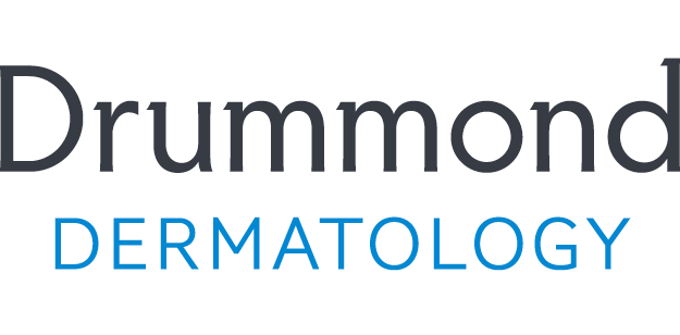 DrummondDermatology