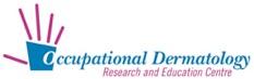 Occupational Dermatology
