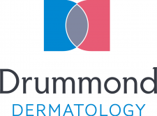 Drummond Dermatology logo